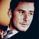 Errol_Flynn1